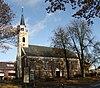 foto van Hervormde Margarethakerk