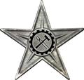 Odznaka hutnicza.png