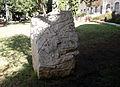 Ofek Daniel garden 002.JPG