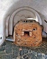 Ofen Pfalzgrafenstein.jpg