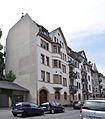 Offenbach, Rödernstraße 6.jpg