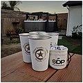 Official-drinking-partner-beer-die-set.jpg