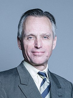 Rupert Ponsonby, 7th Baron de Mauley British politician