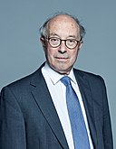 Official portrait of Lord Hope of Craighead crop 4.jpg