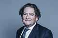 Official portrait of Lord Lawson of Blaby crop 1.jpg