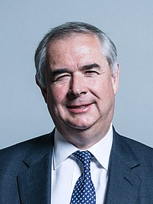 Official portrait of Mr Geoffrey Cox crop 2.jpg