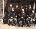 Officieren van het zevende bataljon infanterie.jpg