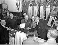 Oficjalna wizyta gen. Władysława Sikorskiego w Stanach Zjednoczonych (21-18-5).jpg