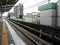 Ogawa Station 201807 03.jpg