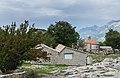 Ograđenica, Primorska Planinarska Transverzala, Montenegro 73.jpg
