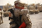 Ohio Marine recognized for valor in Afghanistan 130723-M-ZB219-014.jpg