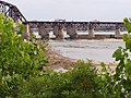 Ohio River (low water) P8130020.jpg