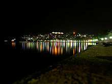 Ohrid by night.jpg