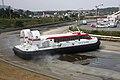 Oita Hover Ferry-07.jpg
