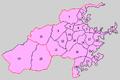 Oita MinamiAmabe-gun 1889.png