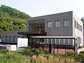 Okayama family court Kasaoka branch.jpg