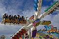 Oktoberfest 2012 - Skater - Flickr - digital cat  (4).jpg
