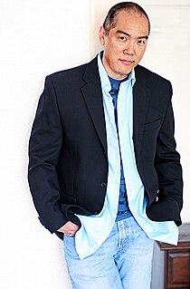 Yuji Okumoto American actor born in 1959
