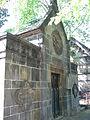 Olšanské hřbitovy 0288.JPG