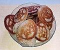Oladyi Buckwheat2.jpg