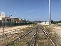 Olbia (Sardaigne, Italie) en juillet 2018 - 27.JPG