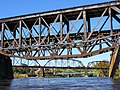 Old CNJ Line Railroad Bridge 20071102-jag9889.jpg