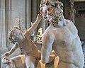 Old Centaur Eros Louvre Closeup.jpg