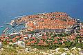 Old City of Dubrovnik - Croatia - 8 June 2013.jpg