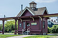 Old Colony Train Station Newport.jpg