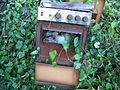 Old Cooker (4699427637).jpg