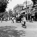 Old Delhi in 1954 by Rodney Stich (1).jpg