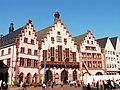 Old Frankfurt (5324625471).jpg