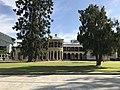Old Government House, Brisbane, eastern facade 01.jpg