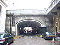 Old London Bridge abutments.JPG