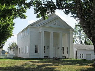 Granville, Massachusetts Town in Massachusetts, United States