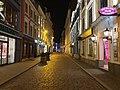 Old Riga of 22.03.2020.jpg
