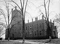 Old Southern University 01.jpg