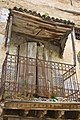 Old Window (4783029751).jpg