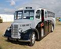 Old bus (1392723016).jpg