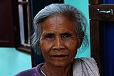 Old lao woman gray hair.jpg
