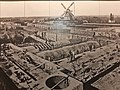 Old photo of Berlin 2.jpg