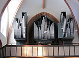 Oldenburg Eversten Orgel.jpg