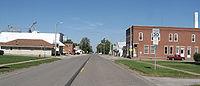 Olds, Iowa.jpg