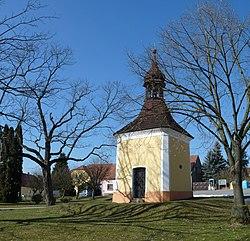 Olešník, kaple 01.jpg