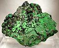Olivenite-Chenevixite-38230.jpg