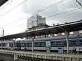 Olomouc hl. n.jpg