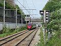 Omleiding via Westringspoor Brussel 7.jpg
