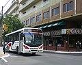 Omnibus-asu.jpg