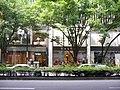 Omotesando - panoramio (5).jpg