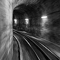 On track (16586189326).jpg